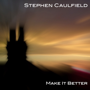 Make It Better - Front