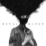 Royal_Blood_-_Royal_Blood_(Artwork)
