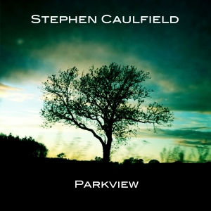 Parkview - Front Cover