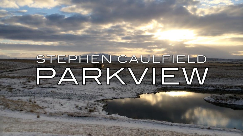 Parkview – Pre-Order