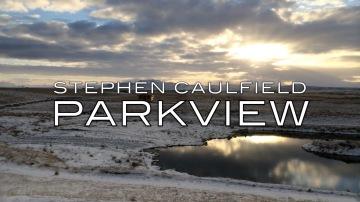 Parkview Pre-Order