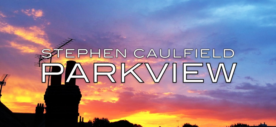 Parkview – Out Now