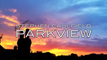 Parkview Trailer (In Time)
