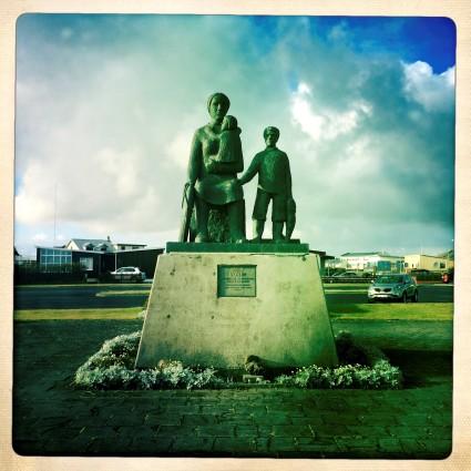 Iceland 8